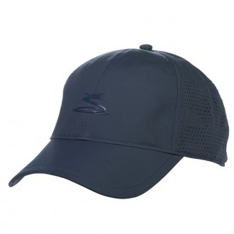 Women's Snake Adjustable Cap - Peacoat