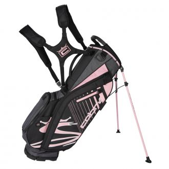 Women's Ultralight Stand Bag