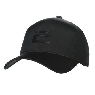 Ultradry Golf Cap