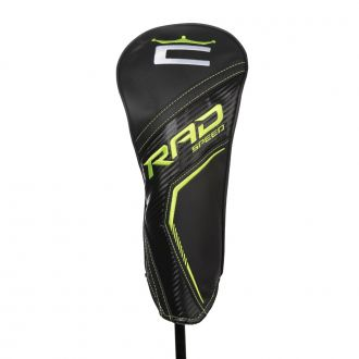 RADSPEED Driver Headcover