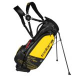 Cobra SPEEDZONE Stand Bag